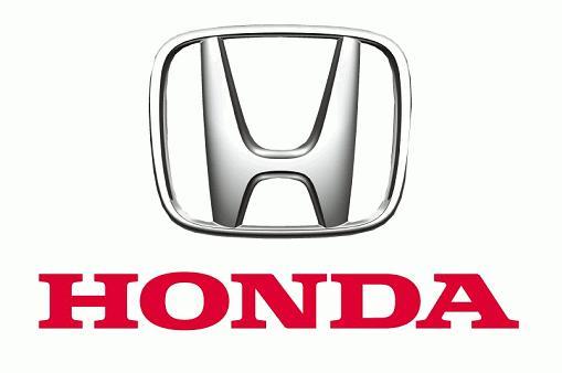 Руководство по эксплуатации автомобиля<br> HONDA Stream RN5-RN8