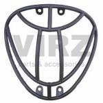 Решетка фары головного света Z50R,TORNADO,RANGER,QT-7