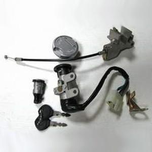Модуль зажигания 2112370-5010 (авт ВАЗ 2108, 2109, 2110
