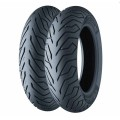 "Покрышка Michelin 13"" 150/70-13 CITY GRIP (64S) TL"