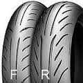 "Покрышка Michelin 13"" 150/70-13 POWER PURE SC (64S) TL"