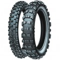 Покрышка Michelin 130/80-18 CROSS COMP S12 XC