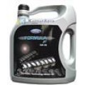 FORD Synthetic blend 5W-30 0,946л. USA (п/синт) XQ-5W30-QSP/3737027