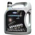 FORD Synthetic blend 5W-30 4,73л. USA (п/синт) XQ-5W30-5QSP